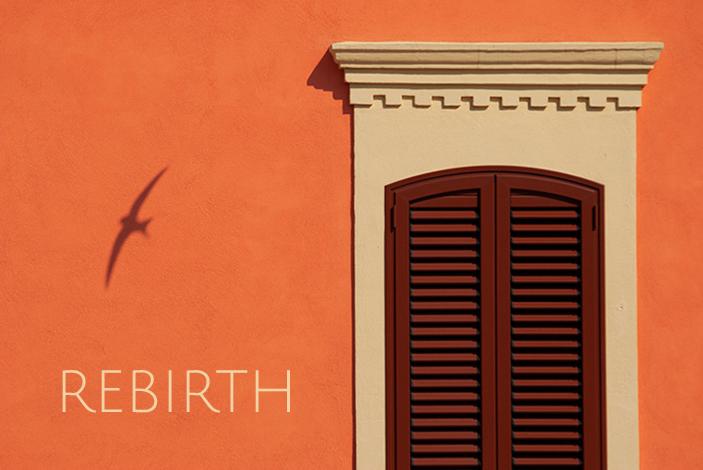 #2013: Rebirth